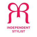Stylist_Signatory_RED