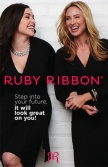 why_rubyribbon