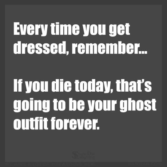 ghost outfit.jpg