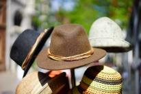hats-829509_960_720