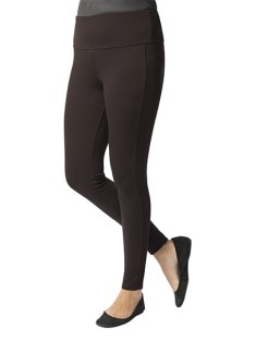 ponteleggings_mink_front