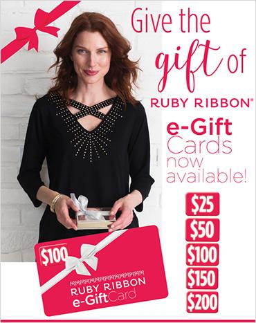 gift card-image-large.jpg