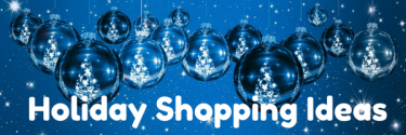 holiday-shopping-ideas