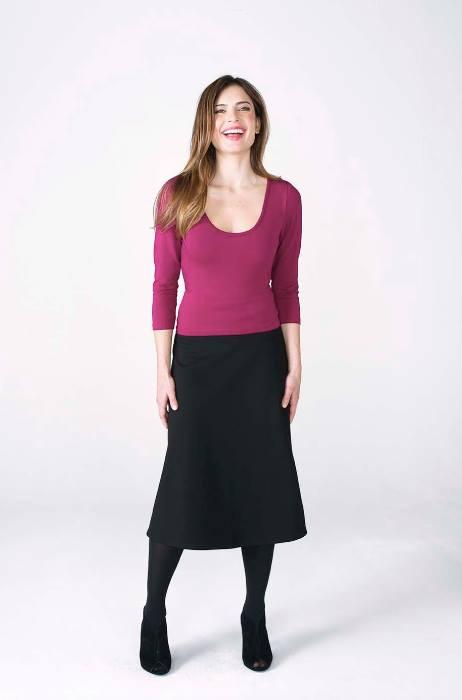 midi-skirt-versatile-top