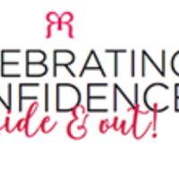 Celebrating Confidence, Inside and Out