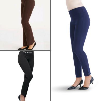 slim-leg-pants-3-colors