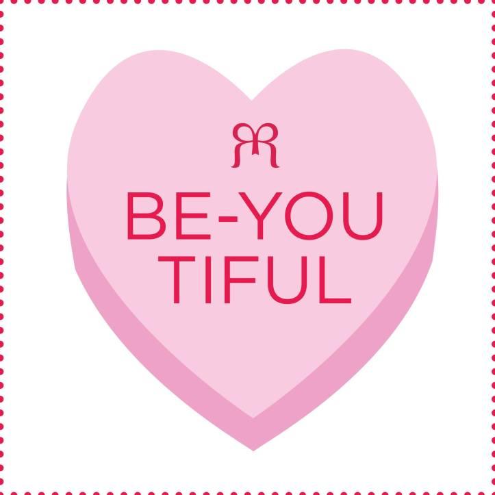 beyoutiful-heart-beautiful
