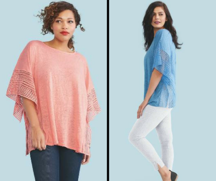 dolman-lace-duo