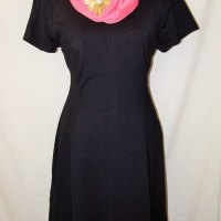Fashion Tip Friday: Jazz Up Your LBD