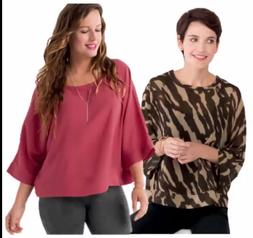 2 colors effortless top.PNG