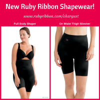 New Shapewear Launched