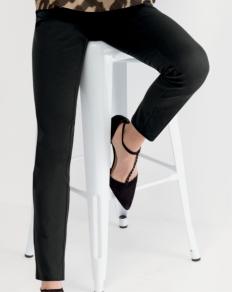 stretchwovenpant_black_front
